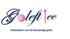 Golfhandschoenen  Goleftee