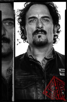 "Kim Coates is Alex ""Tig"" Trager - Sons of Anarchy Official Website 