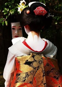 Maiko Fukumari