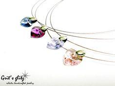 Bridesmaids Gift Idea!