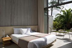Hotel Sezz - Official Website – Design Hotel Paris and Saint Tropez