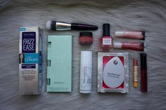 Mother's Day Giveaway!!!!! www.fortheloveofmakeupbaby.com