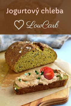 Lowes, Banana Bread, Low Carb, Cooking, Desserts, Recipes, Food, Kitchen, Tailgate Desserts