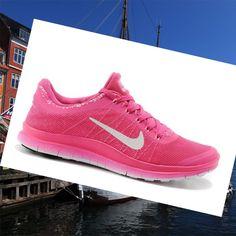 96847e243220e ... hot womens nike free 3.0 v6 sport shoes full of pink white hot sale hot  price