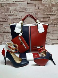 purses and bags Fashion Handbags, Purses And Handbags, Fashion Bags, Fashion Shoes, Ladies Handbags, Cheap Handbags, Luxury Handbags, Beautiful Handbags, Beautiful Shoes