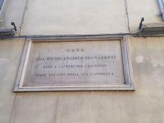 Florence Tours, Firenze, Bella, Cities, Naturaleza, Italia, Art