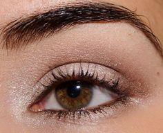 powder eyeshadow, eye makeup, urban decay, colors, natural makeup looks