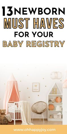 If you are looking for minimalist baby essentials, this is it! After two babies and my second one being 4 months now, I wanted to share 13 newborn must haves you absolutely need. If you are a new… Second Baby, First Baby, Mom And Baby, Kids And Parenting, Parenting Hacks, Baby Hacks, Mom Hacks, Baby Registry Items, Minimalist Baby