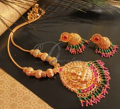 Junk Jewellery Online Flipkart except Online Jewellery Ecommerce through Gold Jewellery Design Necklace Sketches opposite Fashion Jewellery Stores Near Me another Jewellery Shops Tamworth Jewelry Design Earrings, Gold Jewellery Design, Necklace Designs, Pearl Jewelry, Diamond Jewelry, Crystal Statement Necklace, Necklace Set, Gold Necklace, Indian Necklace