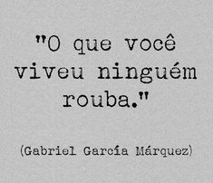Find images and videos about black and white, inspiration and preto e branco on We Heart It - the app to get lost in what you love. More Than Words, Some Words, Words Quotes, Life Quotes, Sayings, Wisdom Quotes, Quotes Quotes, Garcia Marques, Words Worth
