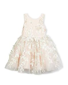 Lace dress for baby girl 3 jacob