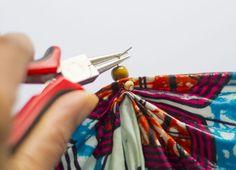making-a-fan-shaped-dangle-earring-3