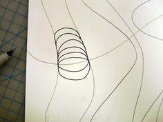 Art 1. Optical Design