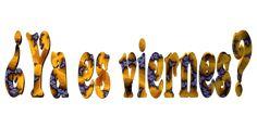 ¡+FELICIDADES+BLANQUITA+!.gif (800×400)