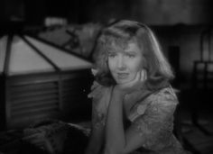 The Devil And Miss Jones 1941
