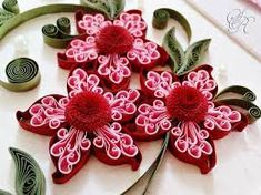 Image result for quilling pomůcky