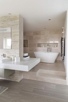 Ripples Bathrooms :: The Luxury Ensuite