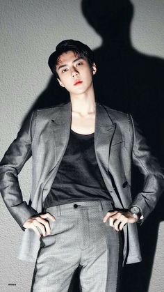Sehun and Me Chanbaek, Kaisoo, Exo Ot12, Baekhyun Chanyeol, Park Chanyeol, Exo Kai, K Pop, Vixx, Got7