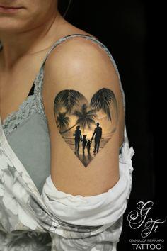 #tattoobestblackandgray #tatts #tattoist #tattooartwork #tattoopassion #bestoftheblackandgray #tattoocampania #tatuaggibiancoenero #migliore #tattoosculpture #londonart #londontattoo #tattoonaples #napolitattoo #londonartist #londonink #bestink #londontattooartist #tattoolove #tattoofamily #tattooheart #family #love #tattoocuore #cuore #corazon #heart #son #married