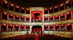 opera-nice-cote-d-azur