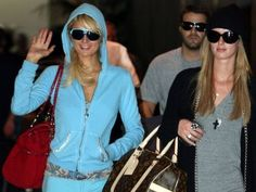 Juicy Couture shuttered all of its stores in the US in 2014, though there's one lone store in JFK airport in New York.