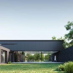 Ali, Garage Doors, Layout, Outdoor Decor, House, Home Decor, Decoration Home, Page Layout, Home