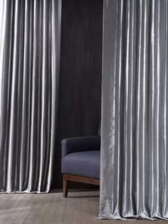 19 Curtains Dining Room Ideas Curtains Panel Curtains Colorful Curtains