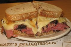 the best sandwiches ever - Google Search
