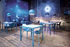 Opinion Ciatti Restaurant Furniture - DzineElements Inc.