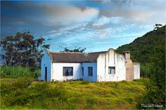 Botlierskop, Mossel Bay, South Africa by nikonino, via Flickr Nikon D700, Bay Area, South Africa, Westerns, Cape, Mountains, Lifestyle, Country, Nature