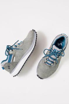 NEU Jane Klain Sneaker Boot´s  taupe gold mit Reißverschluss  Gr.40-42
