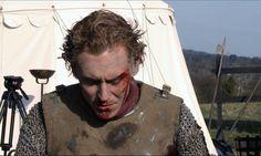 Bloody Prince Hal