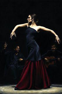 Richard-Young_006-Encantado-por-flamenco.jpg