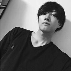 Kosaka Ryotaro - Tsukki Stage Show, Stage Play, Haikyuu Live Action, Tsukishima Kei, Japanese Boy, Pretty Men, Haikyuu Anime, Best Cosplay, Cute Boys
