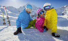 discounts on ski lift tickets in Utah