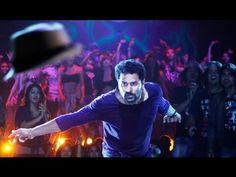 http://youthsclub.com/abcd-muqabala-song-prabhu-deva-dance-video-hd/  ABCD Muqabala song - Prabhu Deva Dance Video HD