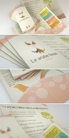 http://creattica.com/brochures/le-arabe-fenici/68887