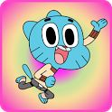 App name: Gumball Live Wallpaper. Price: free. Category: . Updated: February 15, 2013. Current Version: 1.0. Requires Android: 2.2 and up. Size: 5.80 MB. Content Rating: Low Maturity. Installs: 1,000 - 5,000. Seller: . Description: The Amazing World Of Gumball L ive Wallpaper - this is not of ficial app. It is created spec ially for The Amazing World Of Gumball fans.This is the best .
