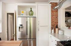 Smeg Kühlschrank Schiefer : Besten küche kühlschrank bilder auf smeg