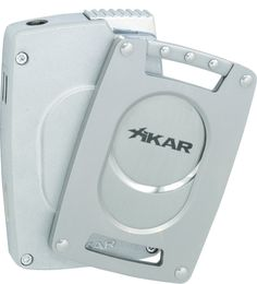 Buy Cigar Cutters Online
