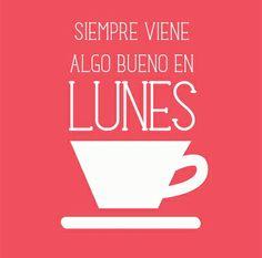Buenos Dias on Pinterest | Domingo, Happy Sunday and Frases