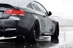 #BMW #M3 e92
