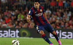 Barcelona vs PSG 04/21/2015 UEFA Champions League Odds, Preview and Prediction