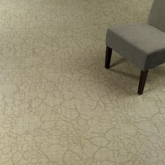 mannington - vivendi - reception/corridor flooring