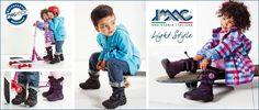 Imac обувь 22