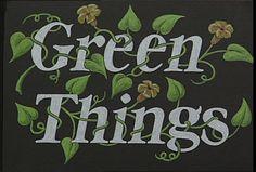 green things.jpg 720×486 pixels