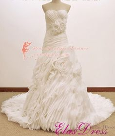 Dress from Elasdress.com