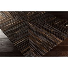 APP-1001 - Surya | Rugs, Pillows, Wall Decor, Lighting, Accent Furniture, Throws, Bedding