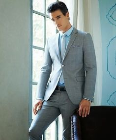 Beymen Business S/S 2014