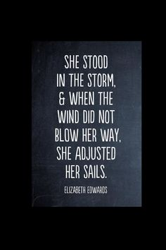 #Inspiration #strength #lgbt #quotes #women #love